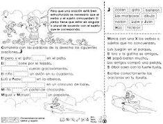 Resultado de imagen para www.ceiploreto.es lengua 3