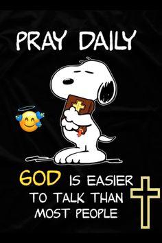 Prayer Quotes, Faith Quotes, Bible Quotes, Bible Verses, Religious Quotes, Spiritual Quotes, Positive Quotes, Charlie Brown Quotes, Charlie Brown And Snoopy