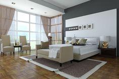 Bedroom Design Ideas for Couples   bedroom designs for couples, bedroom