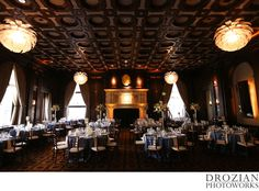 Julia-Morgan-Ballroom-Wedding-San-Francisco-043