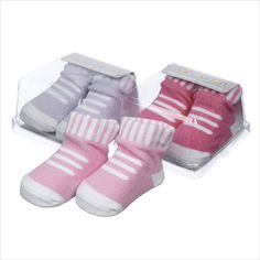 Cute baby girl lace up style gifts socks by Soft Touch LIGHT PINK on eBid United Kingdom