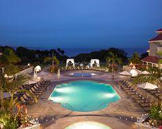 Laguna Cliffs Resort