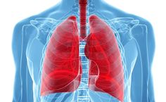 2 Ejercicios de respiración para desintoxicar pulmones y llenar de oxigeno tus células