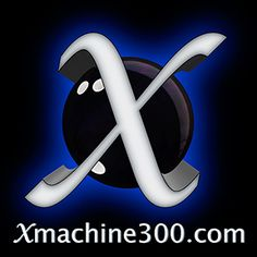 Xmachine300.com, bowling products.  Unique and creative bowling gift ideas to honor bowling achievement scores.  Customize and personalize with names, dates & more.
