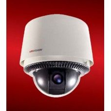 Hivision - DS-2AF1-601 model CCTV Camera is now available for better price only at stepinshop.com. Free shipping for bangalore circle.