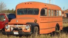 1954 Ford Bus attachment.php (768×432)