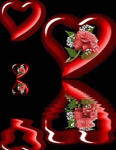 2 heartz