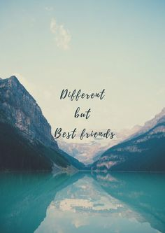 Friendship Quotes In English, Friendship Quotes Wallpapers, English Quotes, Sweet Memories, Best Relationship, Lock Screen Wallpaper, Free Reading, Text Messages, Cover Photos