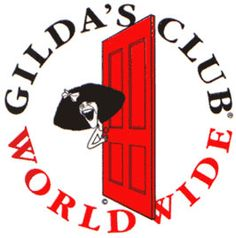 A location in Barrie, beside the Royal Victorian Health Center, central Ontario's cancer hospital. ....Gilda's Club...