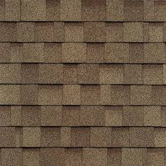 Best Landmark Premium Color Is Weathered Wood Landmark™ Premium 400 x 300
