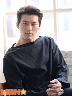If you would like your photo removed or credited, please contact me. Hyun Bin, Hot Korean Guys, Korean Couple, Lee Min Ho, Asian Actors, Korean Actors, Choi Jin Hyuk, Korean Star, Gong Yoo