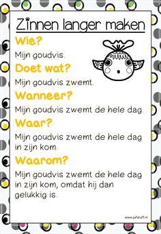 JufStuffposter zinnen langer maken.pdf