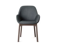 CLAP - Visitors chairs / Side chairs from Kartell | Architonic