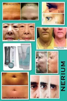 30 day money back guarantee www.aleisacombs.nerium.com