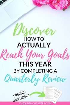 The ultimate guide quarterly reviews for goal setting for adults, college students, and families. Perfect to help you reach your life goals to improve your career, fitness, body, future, and relationship. Includes free printable worksheets, ideas, tips, trackers, tools, and examples to get you started in reaching your personal and work goals. Add this process to your bullet journal or planner. Pin and read now to start crushing your goals today! #goalsetting #productivity #career College Hacks, College Fun, College Students, Goals Printable, Free Printable Worksheets, Freshman Advice, Freshman Year, Work Goals, Life Goals