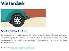 dækpriser odense