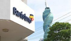 Banistmo invertirá 100 millones de dólares en Panamá - Gogetit Noticias