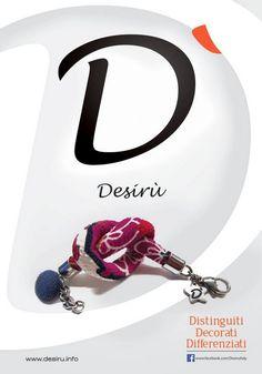 New Desirù Display! #desirù #desirudisplay #desirumilano #kimono #desiruadvertising #bracelet