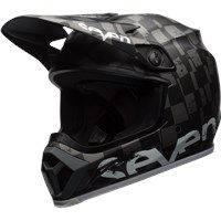 0b009b4f6a9c4 32 Best Bell Helmets - Off-Road images