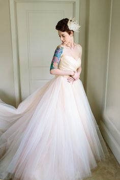 Lazaro Schmidt Wedding Photo By Megan Chase Photography