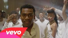 ChocQuibTown - Salsa & Choke (Official Video) ft. Ñejo