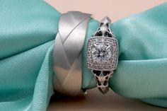 19 Best Of Weddingringsdepot