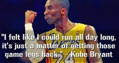 Basketball Quotes About Injuries Injury Quotes, Thanksgiving Quotes, Basketball Quotes, Kobe Bryant, Movie Trailers, Hd Movies, Work Hard, Mens Sunglasses, Running