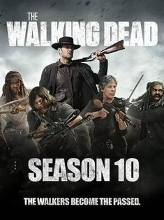 فصل دهم سريال مردگان متحرك the walking dead شروع به پخش شد  خيانت The Walking Ded, Walking Dead Season 9, Walking Dead Zombies, Walking Dead Memes, Fear The Walking Dead, Best Movies For Couples, Movies Must See, Best Tv Shows, Favorite Tv Shows