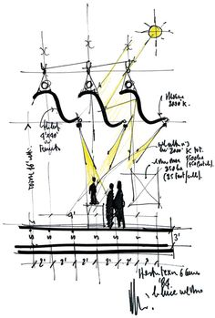 0332019150 besides H41437091 further 0332015008 furthermore A3 266 besides 15 342. on lighting diagrams with reflectors