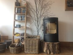 We sell fireside accessories! Showroom, Ladder Decor, Range, Accessories, Home Decor, Homemade Home Decor, Cookers, Stove, Decoration Home