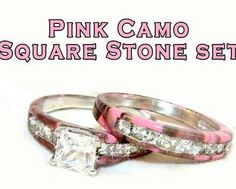 this is the ring i want.    if you like this check out the rest of my camo collection!