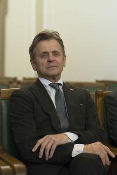 27.aprīļa Saeimas sēde (34138762682) - Mikhail Baryshnikov - Wikipedia