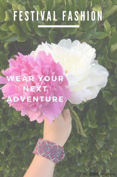 handmade friendship bracelets. 100%cotton. Sale NOW. perfect for festival fashion. Sold on ETSY can be custom made. #festivalfashion #fashion #jewelry #forher #gifts #formom #teenfashion #festivals #edc #edm #lalapalooza #tomorrowland #drumandbase