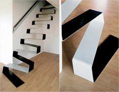 escada-moderna-06