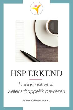 Hoogsensitiviteit wetenschappelijk erkend #hsp #hooggevoelig #hoogsensitief #sensitief #hspcoach #coaching #gevoelig #hsptips Highly Sensitive Person, Sensitive People, Trauma, Coaching Personal, Customer Service Quotes, Missing You Quotes, Peace Quotes, Quotes Quotes, Friendship Day Quotes