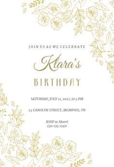 18 birthday invitation layout birthday invitations template 18 birthday invitation layout birthday invitations template pinterest birthday invitation templates invitation templates and birthdays stopboris Image collections