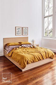 Room Ideas Bedroom, Bedroom Inspo, Dream Bedroom, Home Decor Bedroom, Room Decor, Comforter, Bedding Sets, Condo Decorating, Cbr