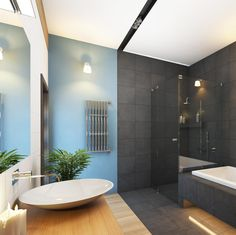 Find and connect with famous and professional bathroom renovations Auckland. 5 starbathrooms is a NZ's leading company that offers services like bathroom installation, bathroom floor plan designers, full installation management,etc. Bathroom Floor Plans, Bathroom Flooring, Bathroom Installation, Room Additions, Dream Rooms, Bathroom Renovations, Kitchen Remodel, California, Auckland