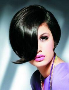Bob cut  free  shipping  153 usd   http://www.beautyretailers.com/health-beauty/wigs/human-hair-full-lace-wigs.html