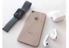 私がiPhone「8」を推奨する理由 | ビジネスジャーナル