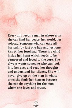 Hug Quotes, Keep Calm Quotes, Pain Quotes, Girl Quotes, Love Quotes, Soul Qoutes, Sport Quotes, Queen Quotes, Love Letter For Boyfriend