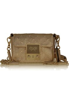 62406cfd9d8b Valentino by Mario Valentino Petite Nina Bag with Tassel Accent (Bag ...