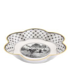 Villeroy & Boch Audun Charm Medium Bowl