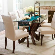 Dining Room Design Themes & Ideas  Pier 1 Imports  Rooms We Stunning Pier One Dining Room Ideas Review