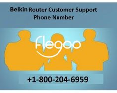 So, are you stuck over regular Belkin router issues? If so, then stop thinking over it repeatedly, and set yourself free...