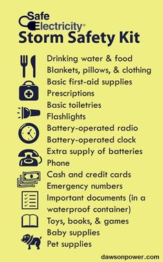 By Cache Valley Prepper- SurvivoPedia You might be thinking, hey, I've got this one covered! I've survived lots of power outages. If that is your thought process, you could not be more wrong. Anyo...