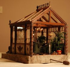 miniatures - Bing Images