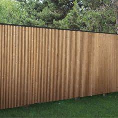 Family Garden, Home And Garden, Diy Retaining Wall, Small Pool Design, Patio, Garden Seating, Outdoor Living, Outdoor Decor, Fence Design