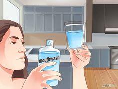 Il collutorio è usato prevalentemente da tutti noi per l' igiene della bocca, aiutandoci a prevenire la comparsa di tartaro o carie, ma dovete sapere che i