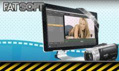 (+1) Программа экранная камера захват любого видео